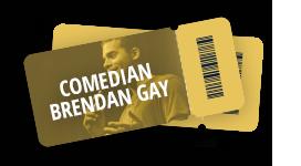Tickets-Comedian-Brendan-Gay