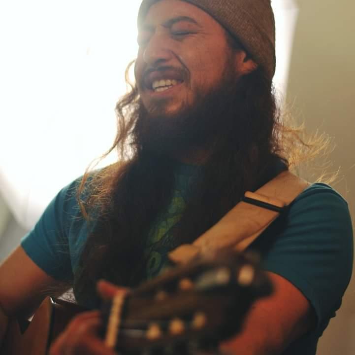 Jacob Rangel