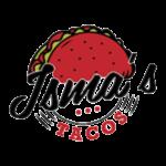 Isma's Tacos