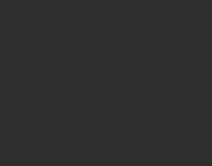Steamer Lane Music